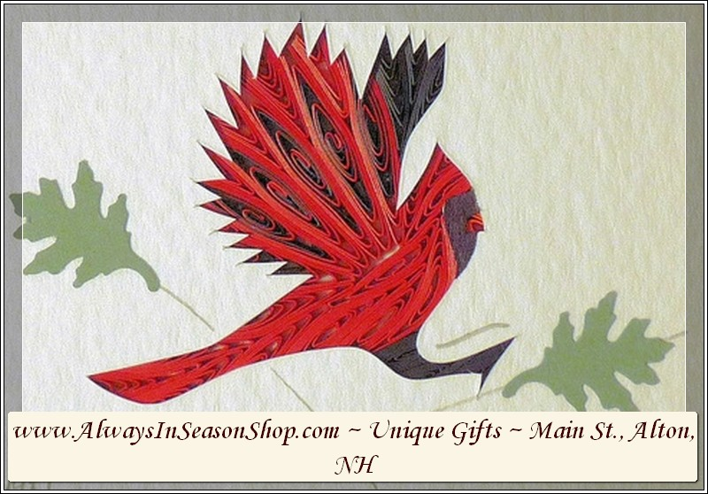 arts-and-crafts-gifts-items-at-always-in-season-shop-39