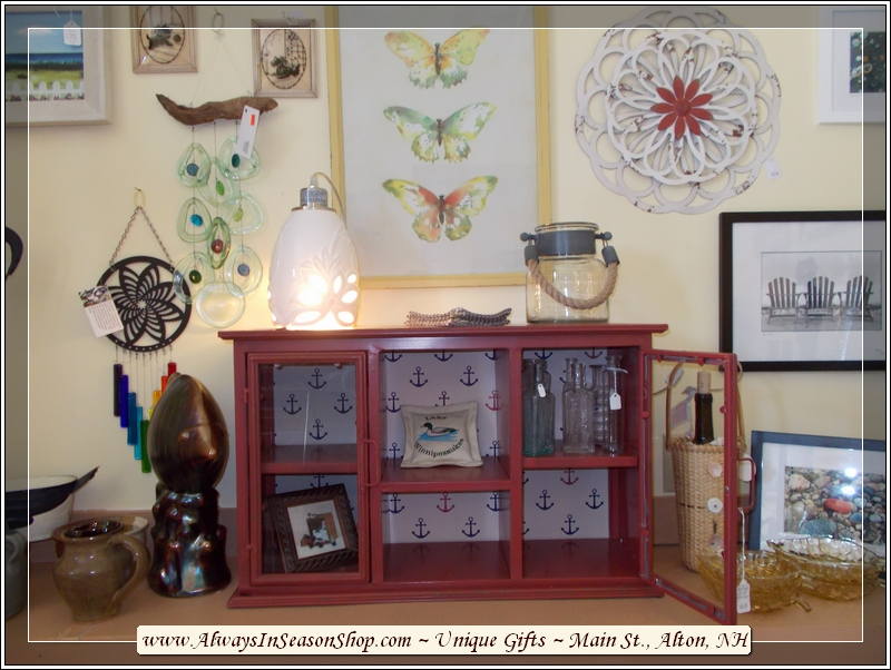 home-decor-and-kitchenware-gifts-items-at-always-in-season-shop-003