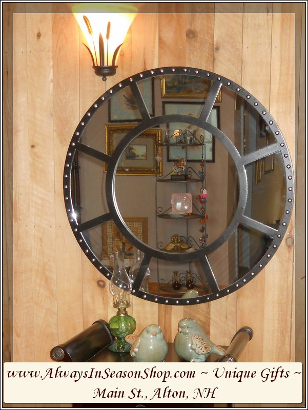 home-decor-and-kitchenware-gifts-items-at-always-in-season-shop-44