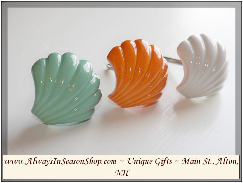 arts-and-crafts-gifts-items-at-always-in-season-shop-41P1190989.jpg