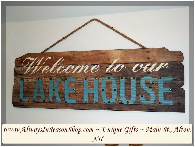 home-decor-and-kitchenware-gifts-items-at-always-in-season-shop-41DSCN0691.jpg