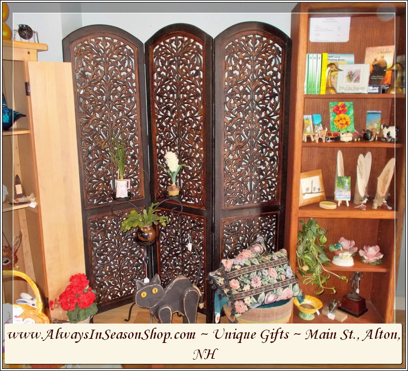 home-decor-and-kitchenware-gifts-items-at-always-in-season-shop-27