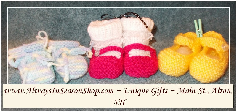 arts-and-crafts-gifts-items-at-always-in-season-shop-36
