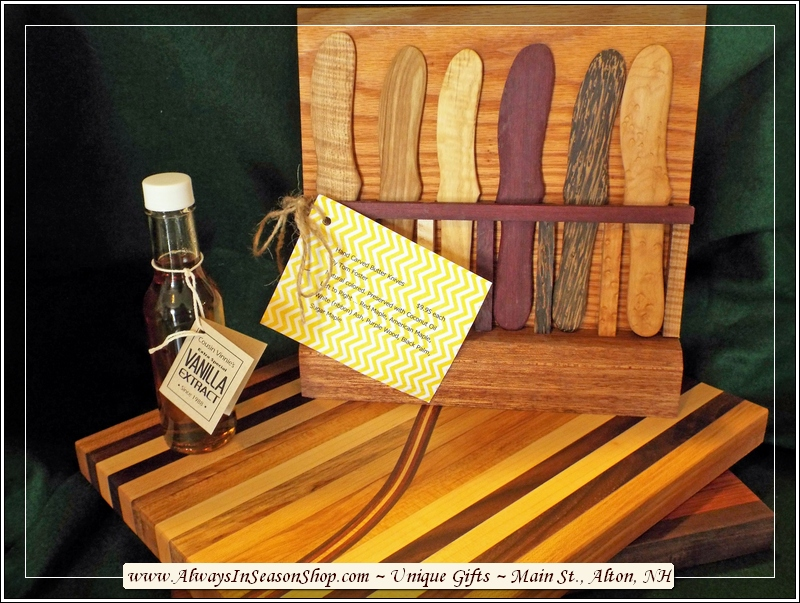 arts-and-crafts-gifts-items-at-always-in-season-shop-004