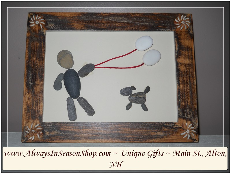 arts-and-crafts-gifts-items-at-always-in-season-shop-40