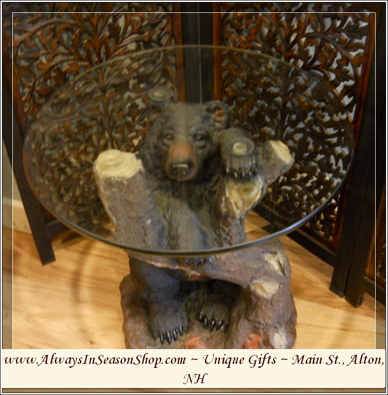 home-decor-and-kitchenware-gifts-items-at-always-in-season-shop-34
