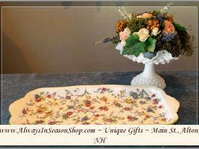 unique-gifts-and-novelties-items-at-always-in-season-shop-23
