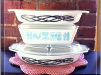 home-decor-and-kitchenware-gifts-items-at-always-in-season-shop-007