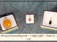 unique-gifts-and-novelties-items-at-always-in-season-shop-24