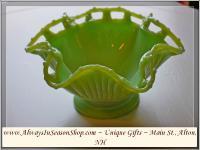 antique-and-vintage-items-at-always-in-season-shop-41antique-and-vintage-items-at-always-in-season-shop-41P1190999.jpg.jpg