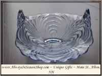 antique-and-vintage-items-at-always-in-season-shop-41antique-and-vintage-items-at-always-in-season-shop-41P1200027.jpg.jpg