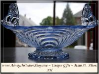 antique-and-vintage-items-at-always-in-season-shop-41antique-and-vintage-items-at-always-in-season-shop-41P1200032.jpg.jpg
