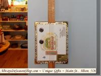 arts-and-crafts-gifts-items-at-always-in-season-shop-013