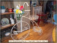 home-decor-and-kitchenware-gifts-items-at-always-in-season-shop-004