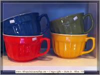 home-decor-and-kitchenware-gifts-items-at-always-in-season-shop-006
