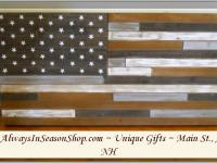 home-decor-and-kitchenware-gifts-items-at-always-in-season-shop-48