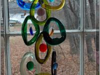 arts-and-crafts-gifts-items-at-always-in-season-shop-007