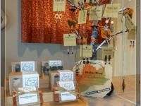 arts-and-crafts-gifts-items-at-always-in-season-shop-35
