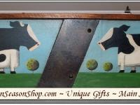 arts-and-crafts-gifts-items-at-always-in-season-shop-016