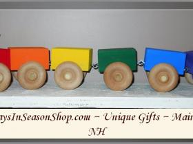 arts-and-crafts-gifts-items-at-always-in-season-shop-43