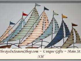 home-decor-and-kitchenware-gifts-items-at-always-in-season-shop-41