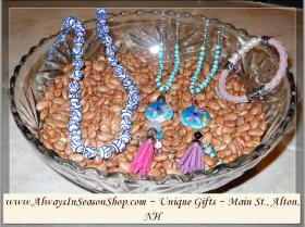 unique-gifts-and-novelty-items-at-always-in-season-shop-37