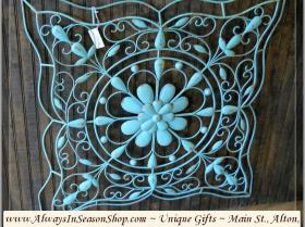home-decor-and-kitchenware-gifts-items-at-always-in-season-shop-42