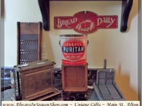 antique-and-vintage-items-at-always-in-season-shop-20