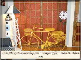 home-decor-and-kitchenware-gifts-items-at-always-in-season-shop-50