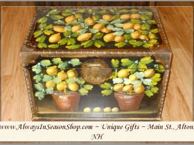 home-decor-and-kitchenware-gifts-items-at-always-in-season-shop-35