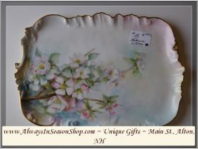 antique-and-vintage-items-at-always-in-season-shop-41P1190934.jpg