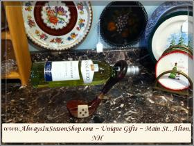 unique-gifts-and-novelty-items-at-always-in-season-shop-40