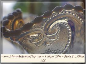 antique-and-vintage-items-at-always-in-season-shop-41P1190967.jpg